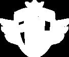 IdealFabW-Logo.png