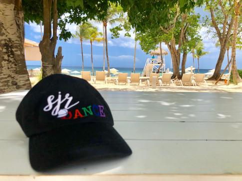 SJR in the Dominican Republic