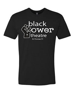 black power theatre black tee.jpg