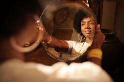 Mirror Performance, Italy