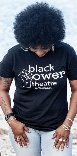 Black_Power_Theatre-10.jpg