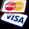 visa-mastercard-1024x1024.png