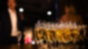 champagneglas1100x619acfcropped.png