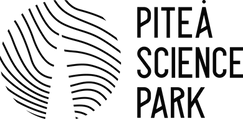 PSP logo blk.png