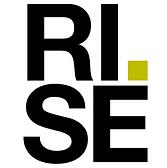 csm_rise_logo_rgb_el-98cdcc_02943d72ad.p