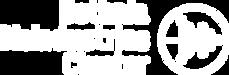 Bothnia_bioindustries_cluster_logo_whi.p