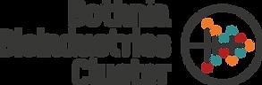 Bothnia_bioindustries_cluster_logo.png