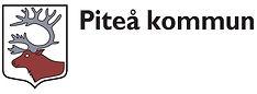 pitea_logotype_hogupplost.jpg