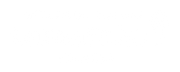 HP用 ロゴ.png