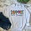Thumbnail: Support our troops sweatshirt