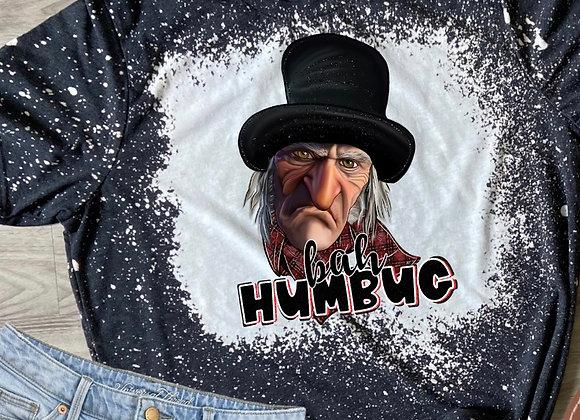 Bag Humbug