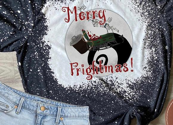 Merry Frightmas
