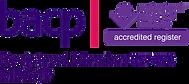 BACP Logo - 3774701.png