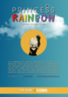 rainbow poster (1).png