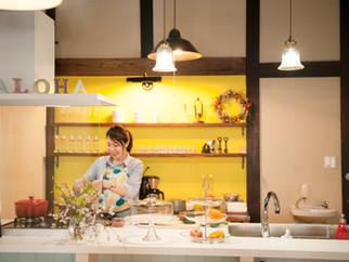 重要*金沢キッチン新型コロナウイルス対応についてお知らせ