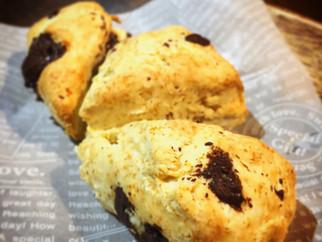 11月里山料理教室メニューは発酵食どんぶりと常備菜