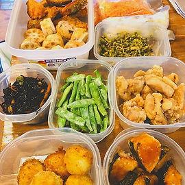 金沢キッチン無添加お惣菜について問い合わせがあるので詳細書かせてもらいます。 ●