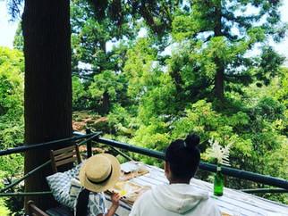 金沢キッチンが考えるAfterコロナとWithコロナの付き合い方そして新たな活動報告!参加者募集!