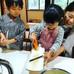 赤ちゃんとお母さんの料理教室2020年参加者募集