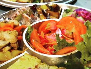 金沢キッチン年末年始無添加オードブル予約、おせち料理について