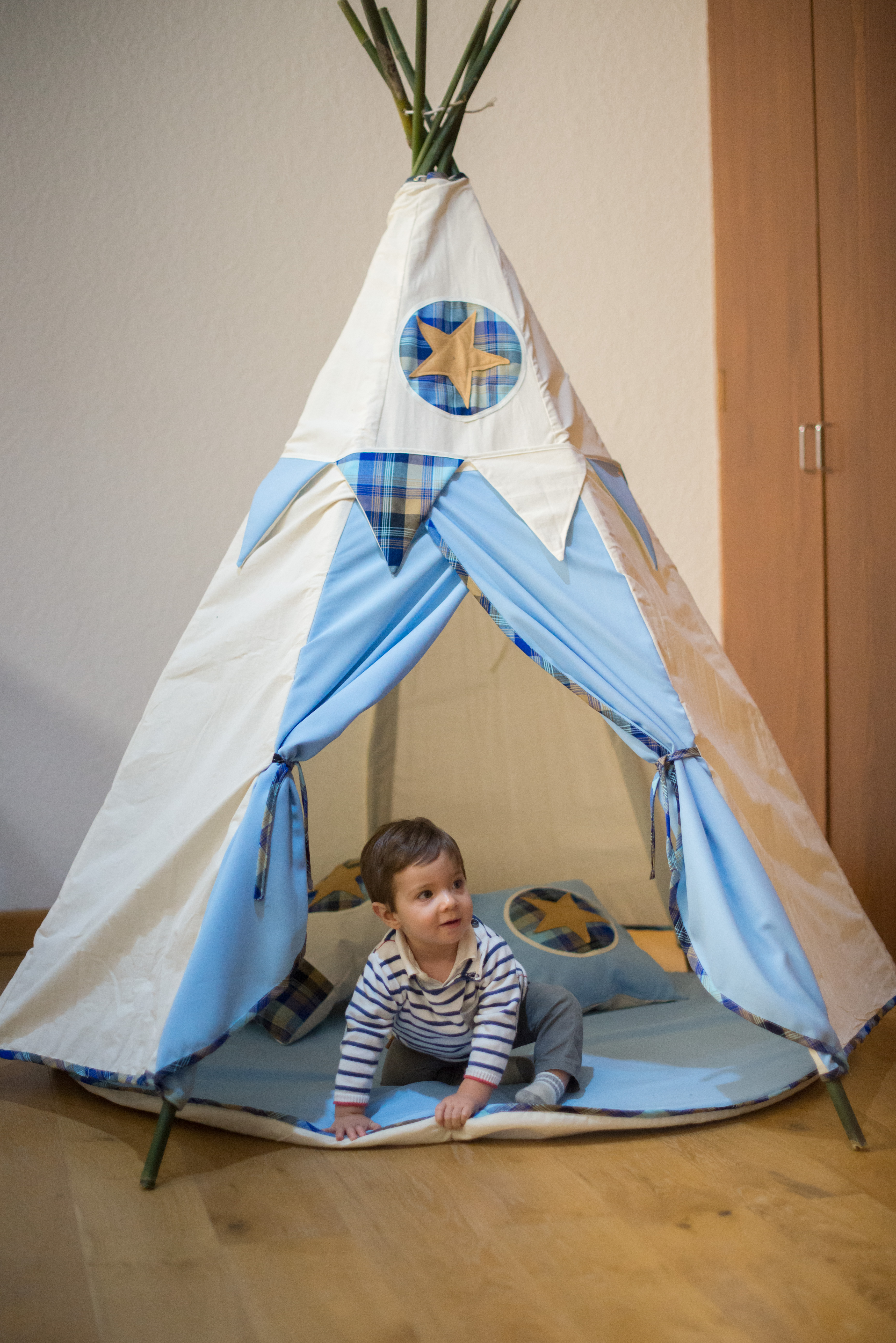 WAPPI TEEPEES (138 of 161).jpg