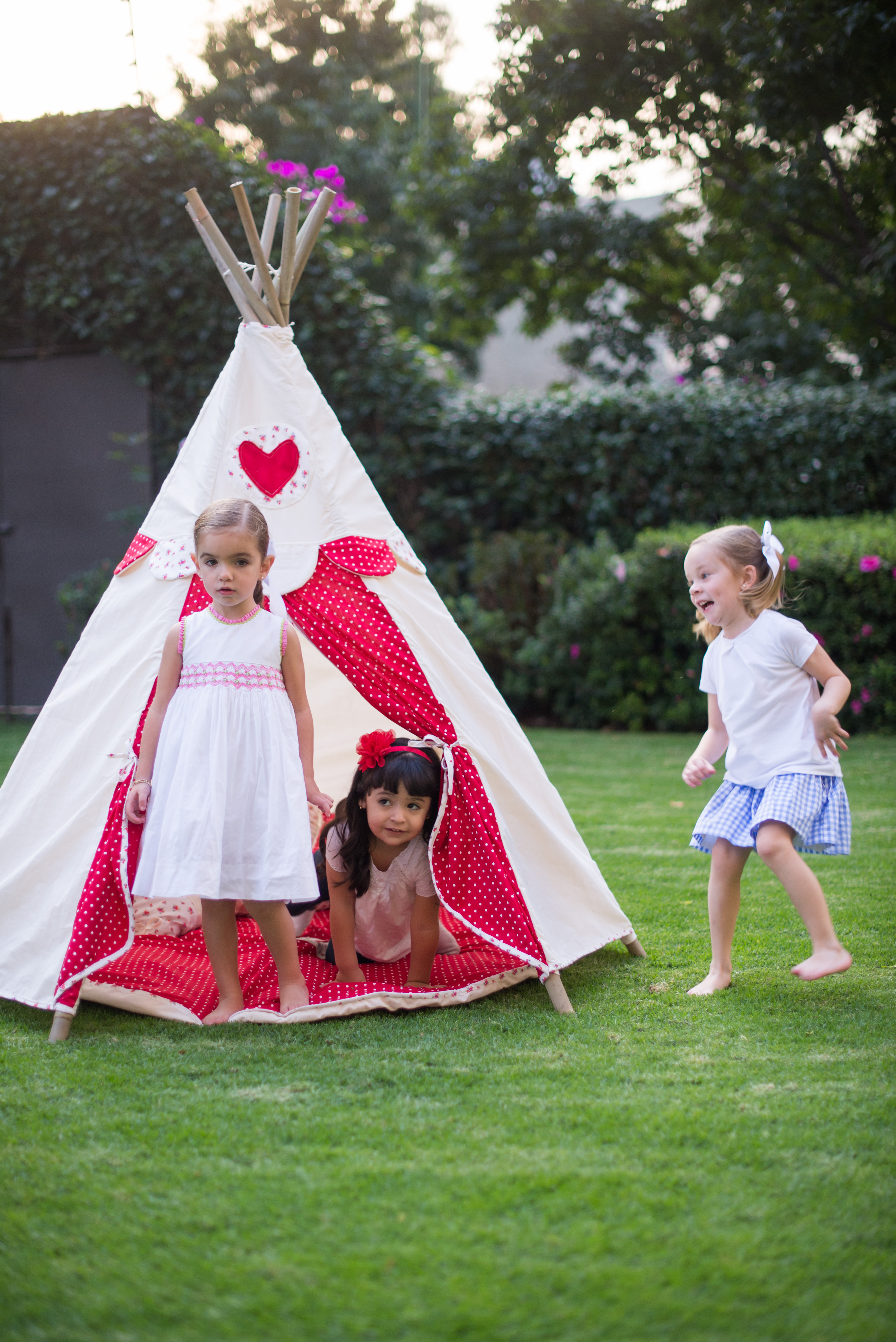 WAPPI TEEPEES (18 of 161).jpg