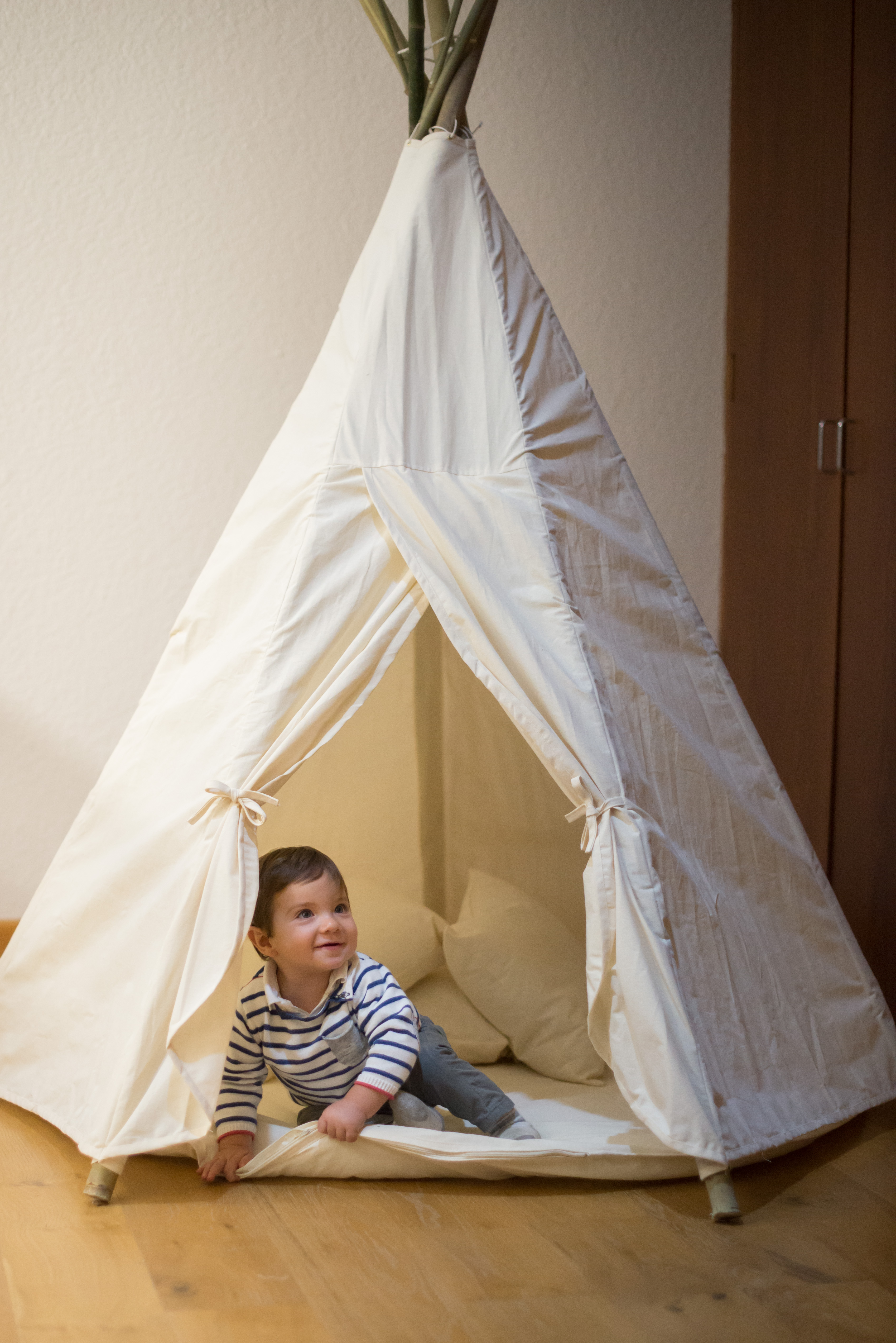 WAPPI TEEPEES (141 of 161).jpg