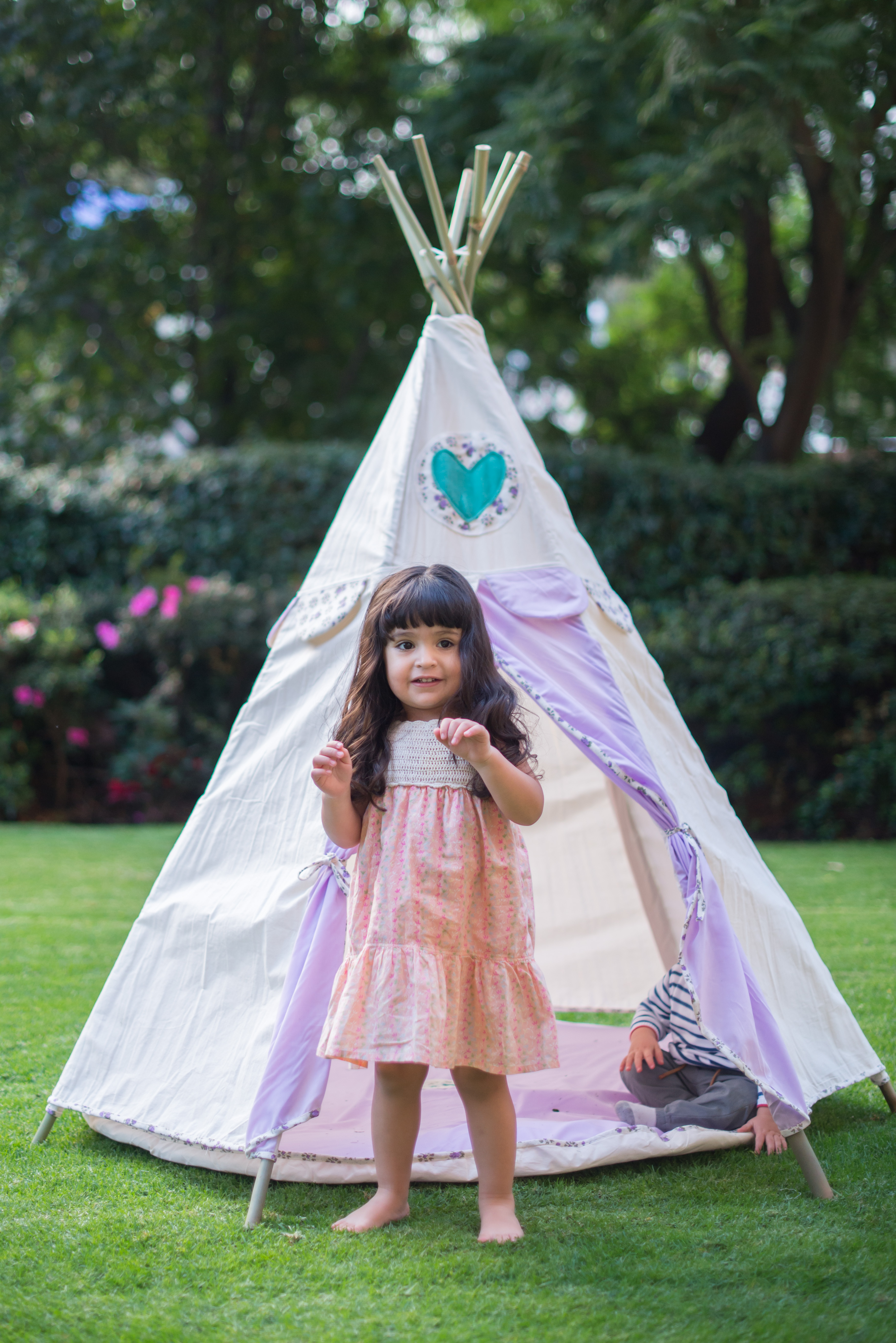 WAPPI TEEPEES (57 of 161).jpg