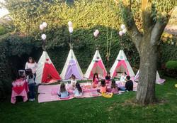 picnic 3.jpg