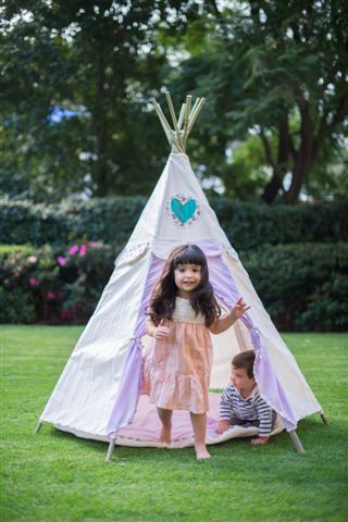 WAPPI TEEPEES (56 of 161).jpg