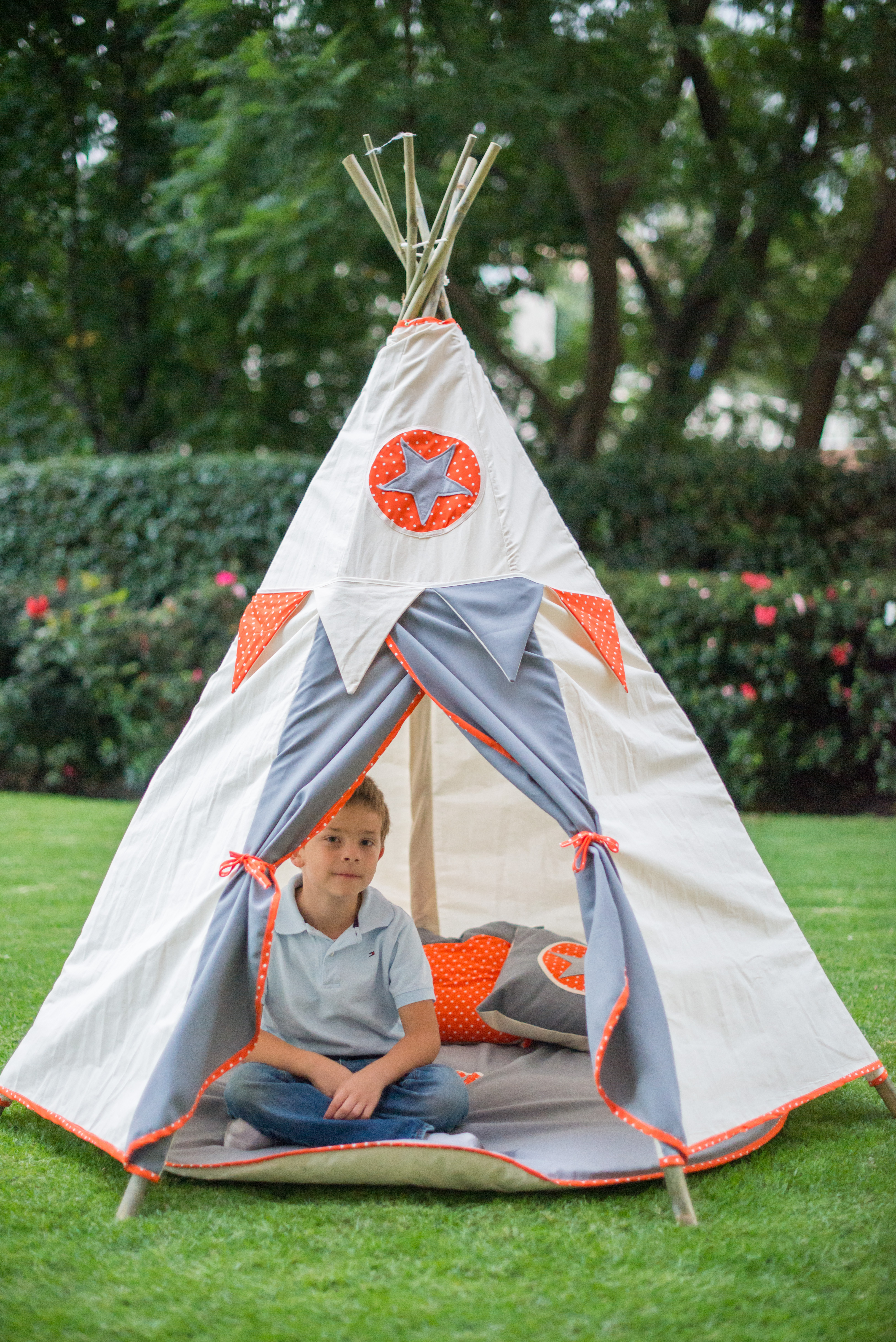 WAPPI TEEPEES (82 of 161).jpg