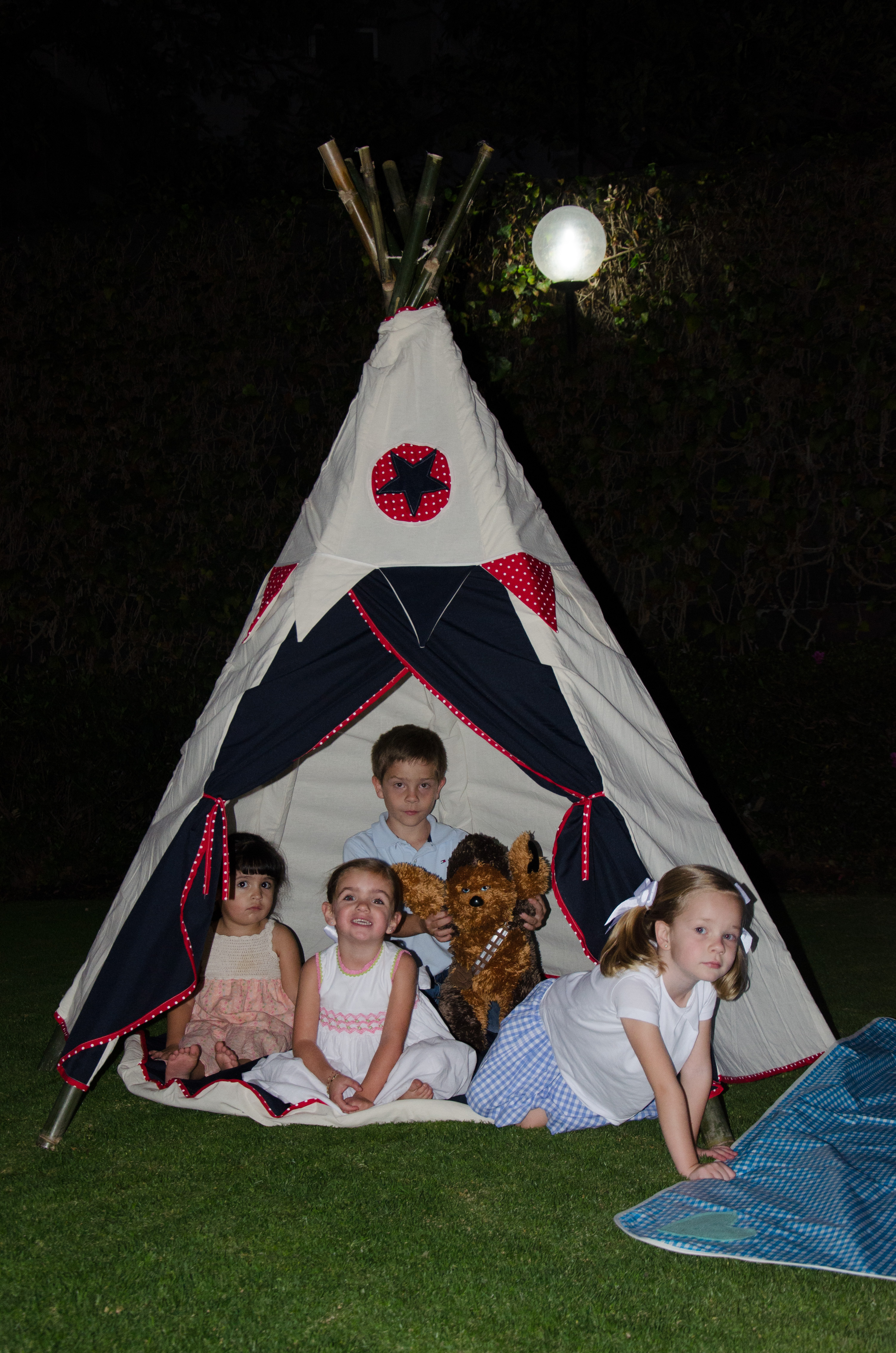 WAPPI TEEPEES (93 of 161).jpg