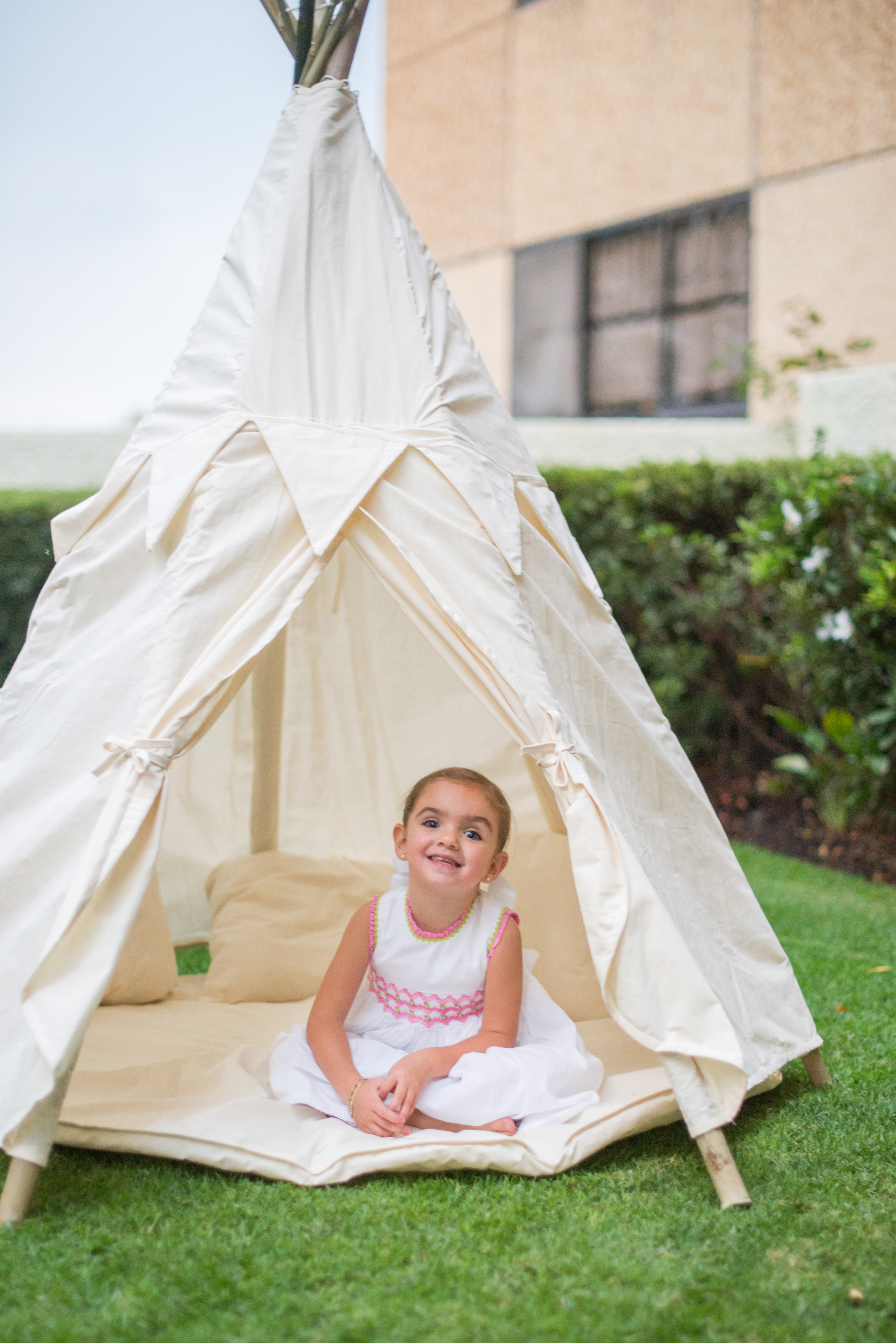 WAPPI TEEPEES (80 of 161).jpg