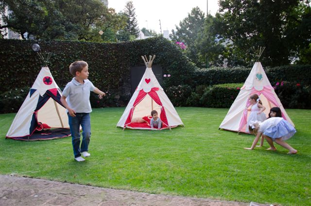 WAPPI TEEPEES (67 of 161).jpg