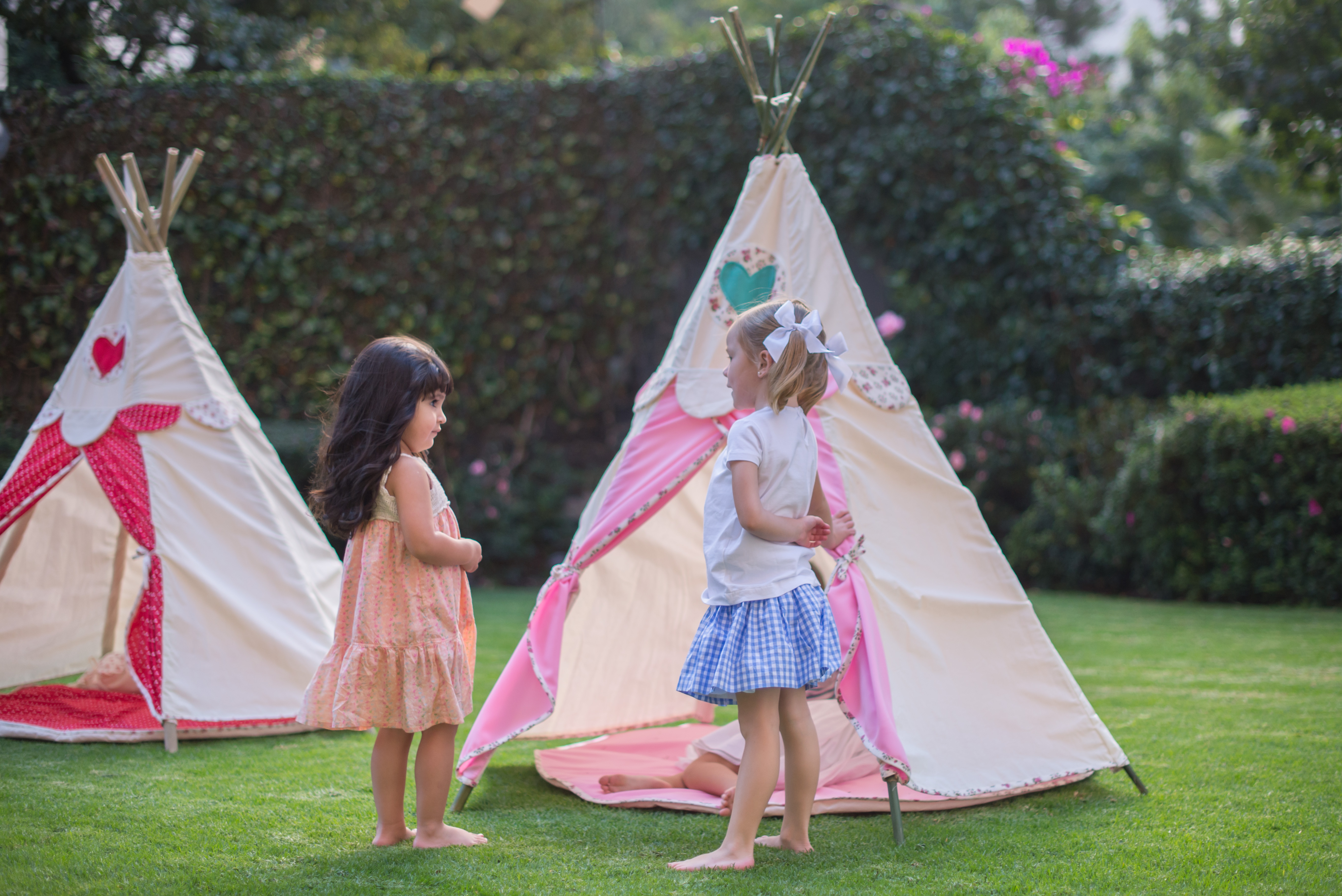 WAPPI TEEPEES (50 of 161).jpg