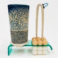 Mug Composition #76