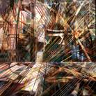 Illuminated Path: String Theory II