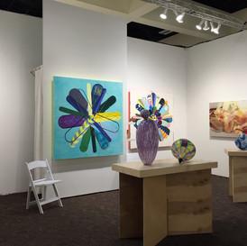 Art Palm Springs 2017