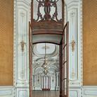 Ballroom Entry #1