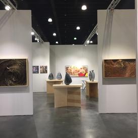 Art Palm Beach 2017