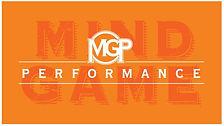 Mind Game Performance logo.JPG