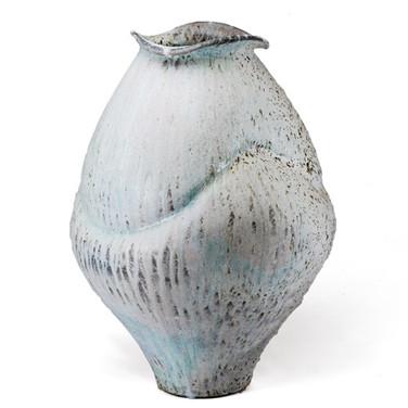 Large Jar #2