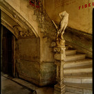 Fidel's Stairway #1