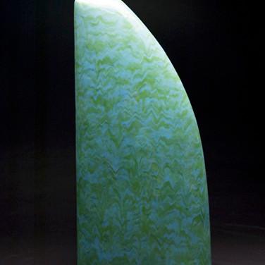 Blue Green 229