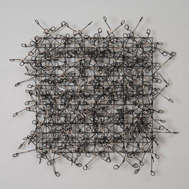 Circle Grid No.4