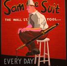 Sam the Suit