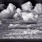 Big Sky Wyoming