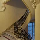 Stairway Barolo
