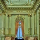 Teatro Salon #1