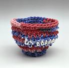 Knot Pot #90